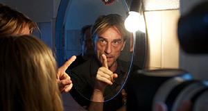 andré hennicke unterrichtet an der filmschauspielschule berlin