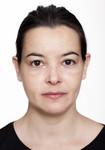 Helena Boto