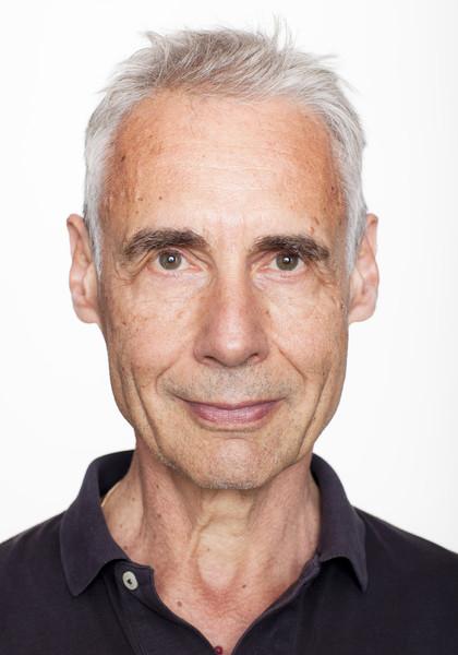 Michael Knof