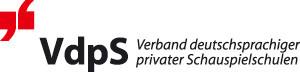 Logo VdpS